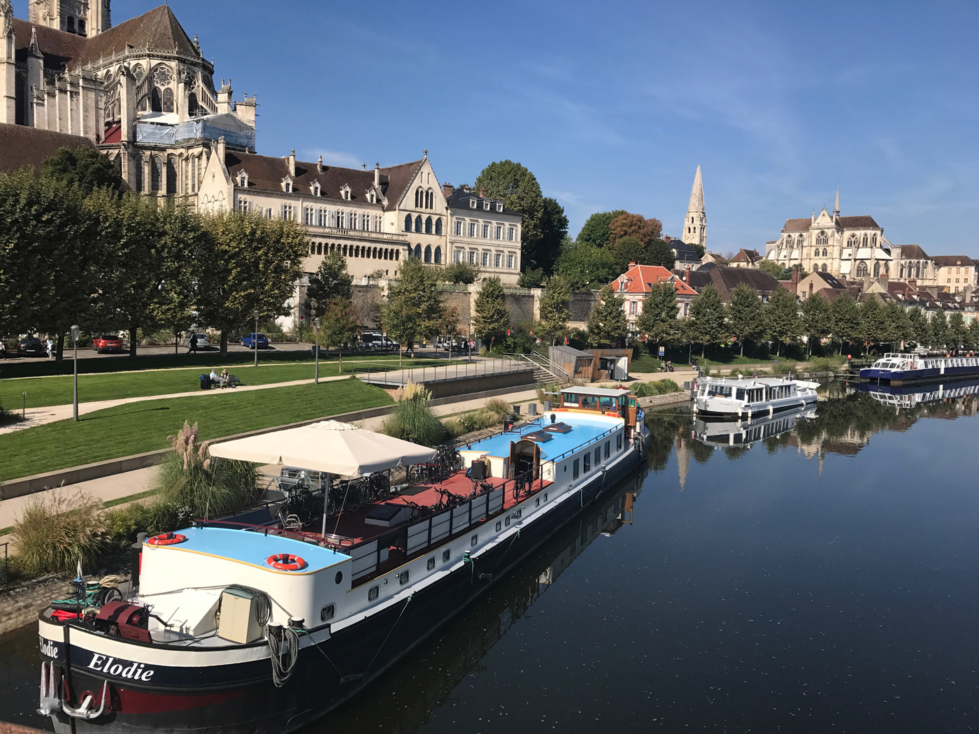 elodie-in-auxerre